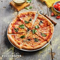 Four Course Meal with a Glass of Prosecco and Wine for Two at Zizzi - Alcohol Gifts