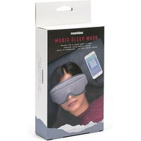 Music Sleep Mask - Music Gifts