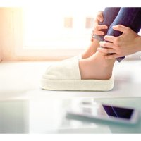 Massage Foot Cosy - Prezzybox Gifts