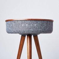 Tabblue - Speaker Table - Musical Gifts