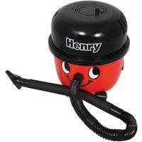 Henry Desktop Vacuum Cleaner - Prezzybox Gifts