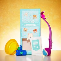 Pets Gift Range Walkies - Pets Gifts