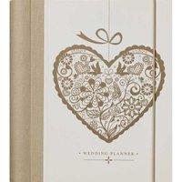 Wedding Planner Book - Prezzybox Gifts