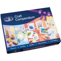 Craft Compendium - Novelty Gifts