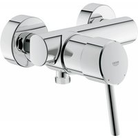 Grohe Concetto douche mengkraan 15mm chroom 32210001