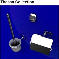 Geesa Thessa accessoires pack 2408-02,2411-02,2413-02+losse zwb