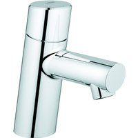 Grohe Concetto fonteinkraan chroom 32207001