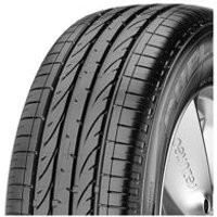 Bridgestone Dueler High Performance Sport