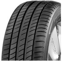 Michelin Primacy 3 215 / 45 R17 87W