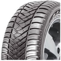 Maxxis AP 2 All Season