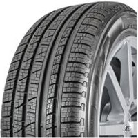 Pirelli Scorpion Verde All Season Ecoimpact