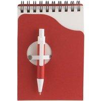 50 Personalizado Libreta Milady - National Pen