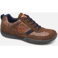 Dockers Phil Bruin Sneakers Beschikbaar in 42