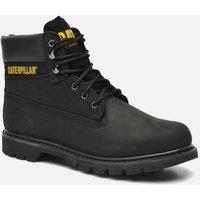 SALE -20 Caterpillar - Colorado Colorado - SALE Stiefeletten & Boots für Herren / schwarz
