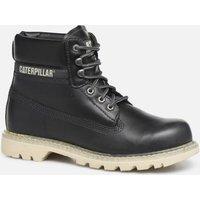SALE -40 Caterpillar - Colorado - SALE Stiefeletten & Boots für Herren / schwarz