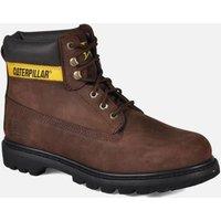 SALE -20 Caterpillar - Colorado - SALE Stiefeletten & Boots für Herren / braun