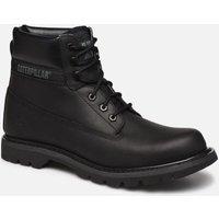 Caterpillar - Colorado - Stiefeletten & Boots für Herren / schwarz