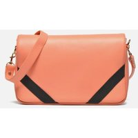 SALE -50 MySuelly - Gisèle - SALE Handtaschen / orange