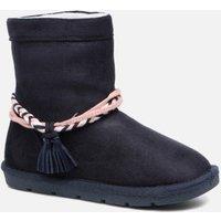 SALE -20 Chicco - CERVINIA - SALE Stiefeletten & Boots für Kinder / blau
