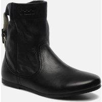 SALE -40 P-L-D-M By Palladium - Paige cash - SALE Stiefeletten & Boots für Damen / schwarz