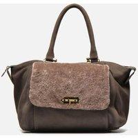 SALE -50 MySuelly - Tina - SALE Handtaschen / braun