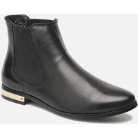 I Love Shoes - Thalon - Stiefeletten & Boots für Damen / schwarz
