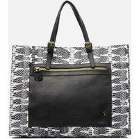 SALE -40 MySuelly - Jo - SALE Handtaschen / schwarz