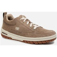 Caterpillar - Decade - Sneaker für Herren / beige