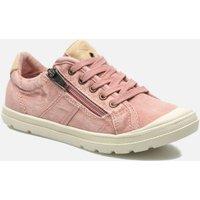 SALE -50 P-L-D-M By Palladium - FABIAN CVS - SALE Sneaker für Kinder / rosa