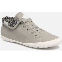 SALE -40 P-L-D-M By Palladium - Gaetane Twl - SALE Sneaker für Damen / grau