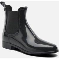 Lemon Jelly - Comfy - Stiefeletten & Boots für Damen / schwarz