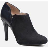 Unisa - Pumin - Stiefeletten & Boots für Damen / blau