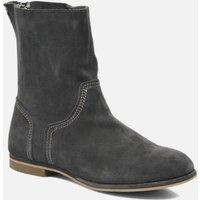 Reef - Reef Low Desert - Stiefeletten & Boots für Damen / grau
