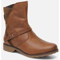 Teva - De La Vina Low W - Stiefeletten & Boots für Damen / braun