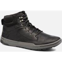 SALE -20 Caterpillar - Colfax Mid - SALE Sneaker für Herren / schwarz