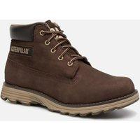 Caterpillar - Founder Founder - Stiefeletten & Boots für Herren / braun