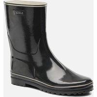 Aigle - Venise Bottillon - Stiefeletten & Boots für Damen / schwarz