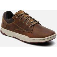 Caterpillar - Colfax - Sneaker für Herren / braun