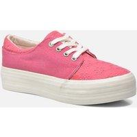 SALE -50 Coolway - Dea - SALE Sneaker für Damen / rosa
