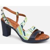 Art - Rio 293 - Sandalen für Damen / mehrfarbig