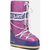 SALE -30 Moon Boot - Vinil E - SALE Sportschuhe für Kinder / lila