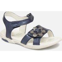 Chicco - Cecilia - Sandalen für Kinder / blau