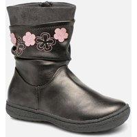 Chicco - clara - Sandalen für Kinder / grau