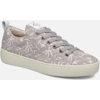 SALE -50 P-L-D-M By Palladium - Ganama Print - SALE Sneaker für Damen / grau