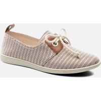 Armistice - Stone One bahia W - Sneaker für Damen / gold/bronze