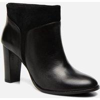 COSMOPARIS - Valaya/bi - Stiefeletten & Boots für Damen / schwarz