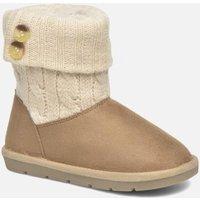 SALE -10 Chicco - Charme - SALE Stiefeletten & Boots für Kinder / beige