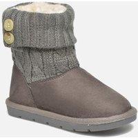 Chicco - Charme - Stiefeletten & Boots für Kinder / grau