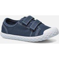 SALE -40 Chicco - Cambridge - SALE Sneaker für Kinder / blau