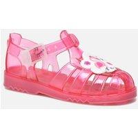 Chicco - Maxim - Sandalen für Kinder / rosa